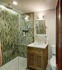 bathroom designs for small bathrooms layouts. Full Size Of Bathroom:bathroom Shower Ideas Standing Bathroom Best Small Designs For Bathrooms Layouts U