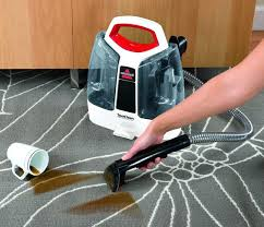 carpet shampooer for stairs in our opinion the emergency spot cleaner is also a more modern carpet shampooer for stairs