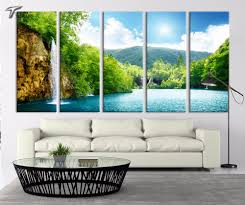 Modern Painting For Living Room Online Get Cheap Modern Painting Aliexpresscom Alibaba Group