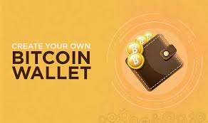 Image result for BTC wallets images