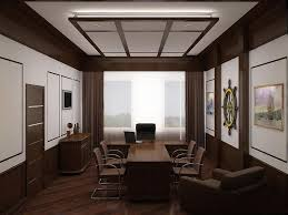 modern office design images. interesting images modernofficedesignofficeinteriordesignofficedesign  to modern office design images