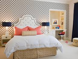 Small Picture Preppy Home Decor Whats Your Style Decoratorsbest Blog For