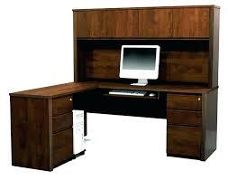 office depot l shaped desk computer desks for home office depot office max l shaped desk