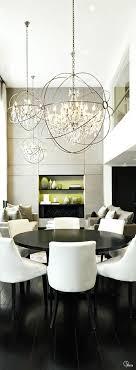 chic modern dining room chandeliers best 25 modern chandelier ideas on rustic modern