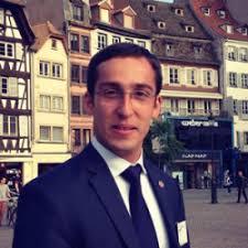 Контрольно ревизионная комиссия ММОО Содружество  Алиев Рамиз · Алиев Рамиз Член Контрольно ревизионной комиссии