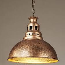 metal shade pendant lighting. industrial pendant light with dome metal shade, 12.6 shade lighting e