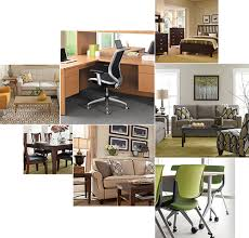 Interior Furniture Resources