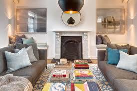 Victorian Living Room Design Living Room Design For Semi Detached Best Room Design 2017