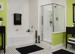 Small Picture Bathroom Washroom Renovation Diy Renovations On A Budget