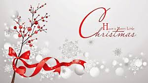 merry christmas wallpaper backgrounds. Fine Christmas Haveamerrylittlechristmasgreetingswishestext Inside Merry Christmas Wallpaper Backgrounds E