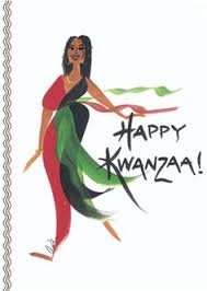 Kwanzaa on Pinterest | Sweet Potato Pies, Holidays and Card Patterns via Relatably.com