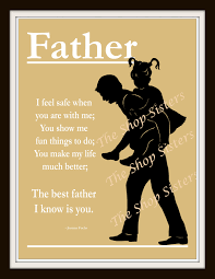 essay on father daughter relationship essay on father