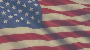 Free Download Usa Patriotic Powerpoint Templates And Themes