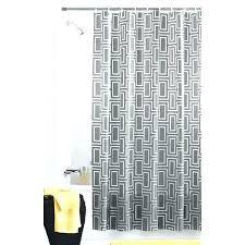 rust proof shower rod best tension shower rod corner shower curtain rod with best shower curtain