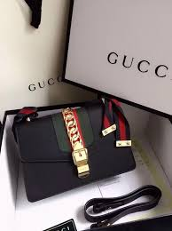 gucci bags australia. gucci bags australia b