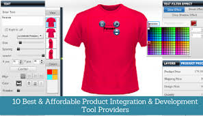 T Shirt Editing Software Free Tshirt Maker 4043