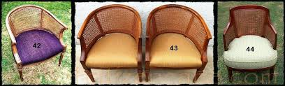 cane back chair cane back chairs previously red if you find your chair please tell us cane back chair