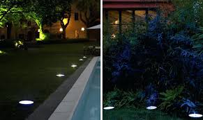 outdoor garden lights led led lights for homes outdoor led outdoor lights from outdoor led garden
