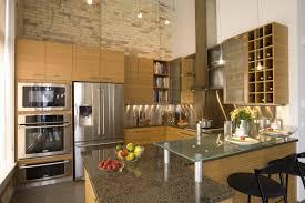 78 Creative Stunning Kitchen Cabinet Accessories Also Impressive Bq And  Blind Corner Ideas Q In Spice Rack Update Hardware Merrilat Cabinets Prime  Ministers ...