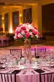 1024 in beautiful photos for ideas on inexpensive diy tall wedding centerpieces