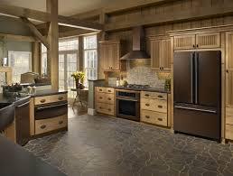 White Antique Kitchen Cabinets White Distressed Kitchen Cabinets Of Best Colors For Distressed