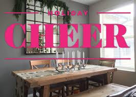 Home Decor Websites Teenage Girl Room Ideas Designs Resume Format Download Pdf Home