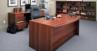 Halton from Global Total fice Furniturer makers of Fine