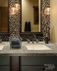 bathroom fans middot rustic pendant. Superb Watermark Faucets Trend Phoenix Rustic Bathroom Decorators With Globe Pendant Light Hidden Medicine Cabinet Ibeam Column Faucet Wire Fans Middot C