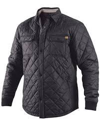 Rip Curl Men's Dover Quilted Jacket - Coats & Jackets - Men - Macy's & Rip Curl Men's Dover Quilted Jacket Adamdwight.com