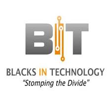 """BITTechTalk ep. #87 """"Changing Lives Through Careers In Tech"""" w/ Chrystal  Banks by (BIT) Blacks In Technology 
