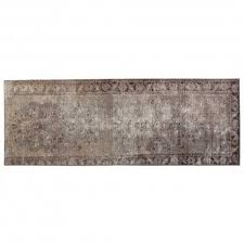 overdyed rugs hand knotted