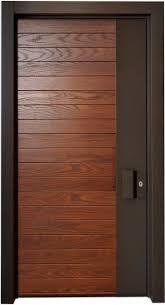 wooden door design. 20 Fantastic Designs For Interior Wooden Doors | Door Pinterest Doors, Interiors And Design O