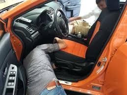 sheepskin seat covers costco sheepskin seat cover pics corvette