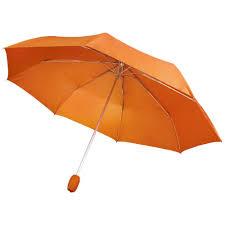 <b>зонт проект 111</b> тюльпан red | novaya-rossia-konkurs.ru