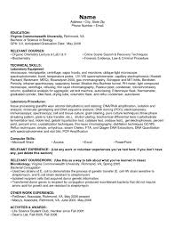 Examples Resumes Sample Resume Personal Information List Of Skills