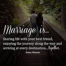 40 Best Marriage Quotes With Pictures You Must Read Interesting Marriage Quotes