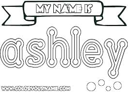 Design Your Own Coloring Page Fashionadvisorinfo
