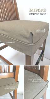 dining room chair back cushions. Dining Chairs: Chair Back Cushions Roomfresh Room Excellent Home