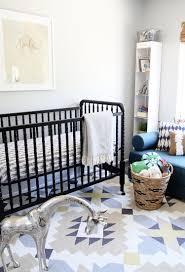 7 Things Every Nursery Should Have. Small NurseriesNeutral NurseriesBaby Boy  ... Pinterest