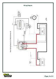 tigerz11 winch wiring diagram tigerz11 image wiring diagram for ironman winch wiring image on tigerz11 winch wiring diagram