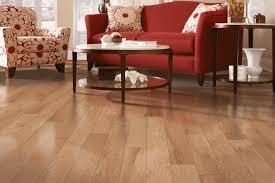 hardwood flooring in dalton ga