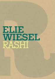 essays for the book night by elie wiesel original papers essays for the book night by elie wiesel