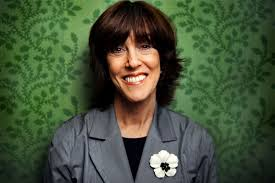 things we learned from nora ephron lydia magazine 15 things we learned from nora ephron