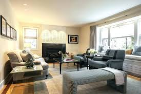 decorate a dining room. Dining Room With Fireplace Ideas Living Lovable Decorating . Decorate A