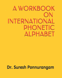 This lesson explains the international phonetic alphabet (ipa) and how it can help with english pronunciation.i start the lesson by defining the. A Handbook On International Phonetic Alphabet Ponnurangam Dr Suresh 9781794190740 Amazon Com Books