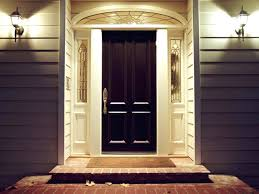 front door lightFront Doors  Front Doors Good Coloring Front Door Lighting 102