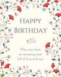 Birthday Bible Quotes Best Happy Birthday Bible Quotes Happy Birthday Quotes And Wishes