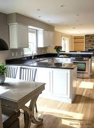 cabinet resurfacing kitchen cabinet refacing vs replacing cabinet remodel ideas