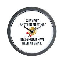 large office wall clocks. office wall clocks large i survived another meeting clock for sale .