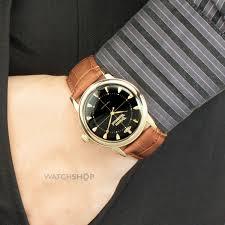 "men s vivienne westwood grosvenor watch vv064bkbr watch shop comâ""¢ nearest click collect stores"